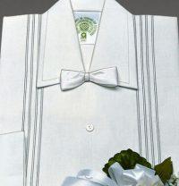 sterbewaesche-einkleidung